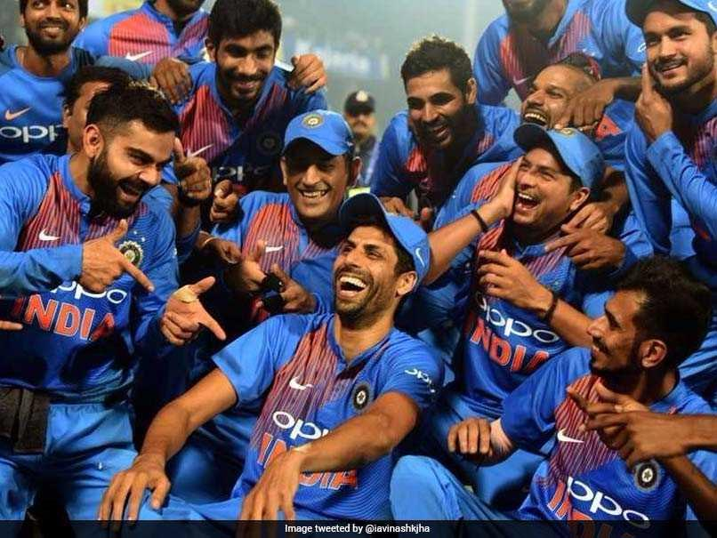 Ashish Nehra Plans To Do This Post Retirement