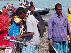 The Harsh Truth Of Assam's Drive To Find Bangladeshis