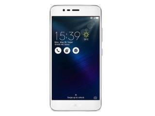 Asus ZenFone 3 Max की कीमत में कटौती, जानें नया दाम