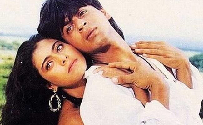 Birthday Special: जब दुबई में चल रही थी 'बाजीगर' की शूटिंग, तब शाहरुख खान ने इस एक्ट्रेस के घर डाला था डेरा