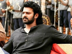 <I>Baahubali</i> Sets Retained By Ramoji Film City For Tourist Attraction