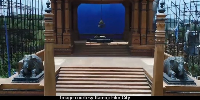 bahubali ndtv