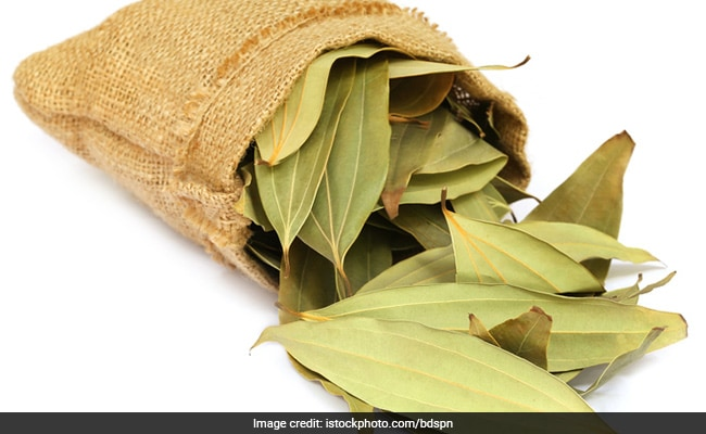 Tej Patta (Bay Leaves) For Diabetes: How To Use This Herb To Regulate Blood Sugar
