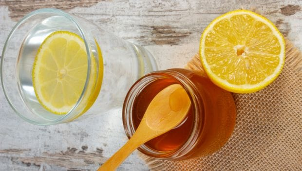 7 Effective Tips To Naturally Detox Your Body