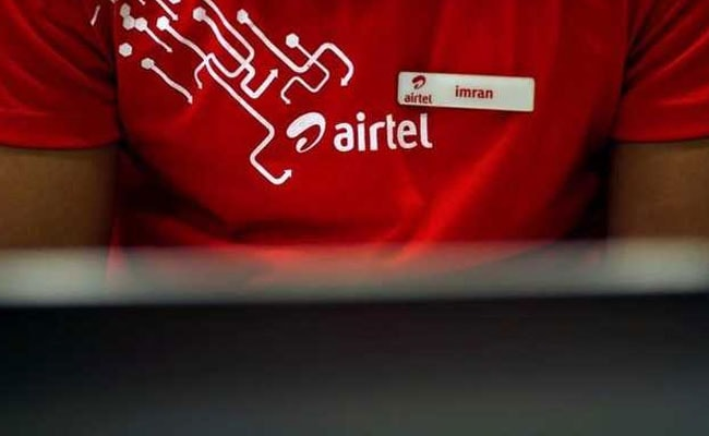 Airtel Offers 105 GBs Data In Prepaid Plan Priced At 398 Rupees, Details Here