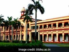 IRMA Signs MoU With IIT-BHU To Promote Innovation