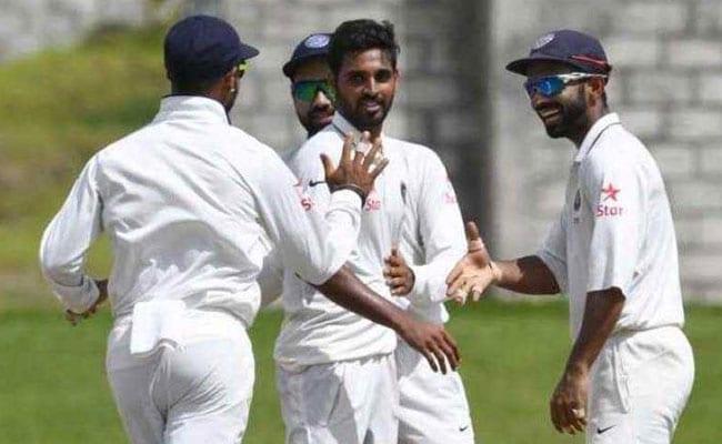 IND vs SL: बमुश्किल हार बचा पाई श्रीलंका टीम, रोमांचक उतार-चढ़ाव के बाद कोलकाता टेस्ट ड्रॉ