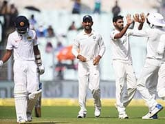 India vs Sri Lanka: We Could Have Been A Bit Patient, Says Bhuvneshwar Kumar