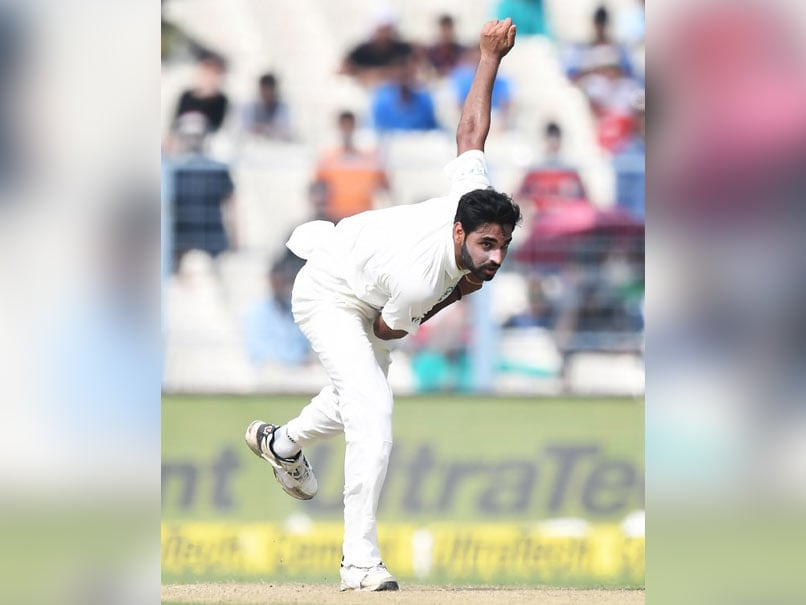 India vs South Africa: Bhuvneshwar Kumar Feels Bowling With Kookaburra Will Be Challenging
