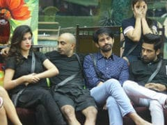 <i>Bigg Boss 11</i>, November 17: Captaincy Task, Worst Performer... The Important Decisions To Be Taken Tonight
