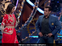 <i>Bigg Boss 11</i>, November 19: Salman Khan Plays 'Kill Marry Hook-Up' With Deepika Padukone. It's Funny