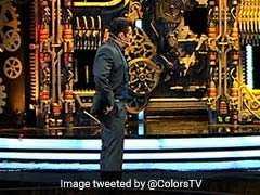 Bigg Boss 11: प्रियांक शर्मा ने कहा, अर्शी खान की बॉडी सांड जैसी हो गई है