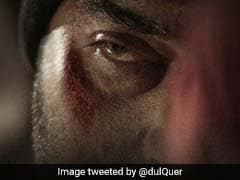 Trending: <i>Bilal</i> First Look, Featuring Mammootty