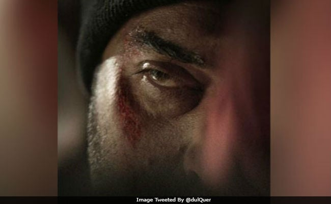 Trending: Bilal First Look, Featuring Mammootty