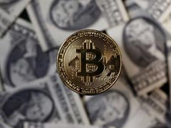 What Is Bitcoin? Things You May Not Know About The Cryptocurrency On Fire