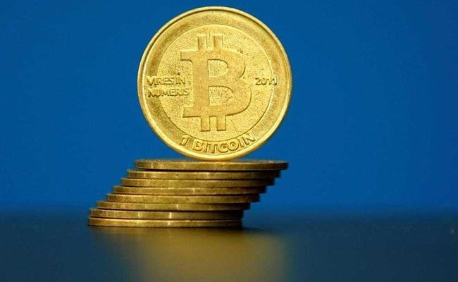 Bitcoin, Dogecoin Gain After Musk's Tweets, But Will There Be Another Bull Run?