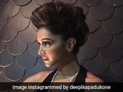Deepika Padukone, Alia Bhatt, Sonam Kapoor's Guide To Retro And Offbeat Hairstyles