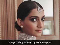 7 Bollywood Inspired Beauty Looks To Try This Shaadi Season