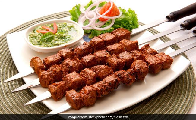 boti kebab