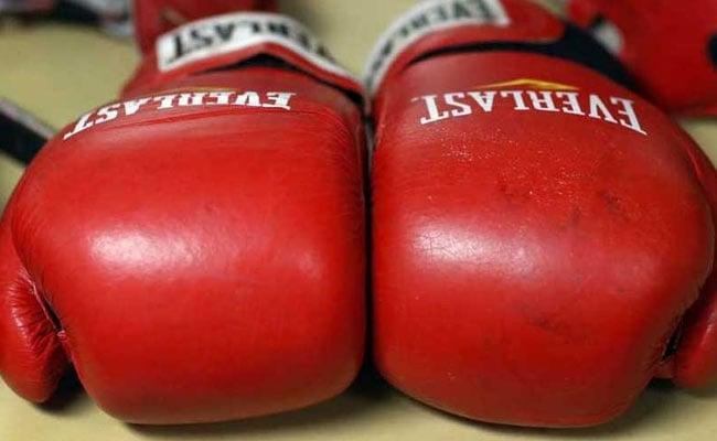वर्ल्ड बॉक्सिंग चैंपियनशिप: क्वार्टर फाइनल में पहुंचे भारत के 5 मुक्केबाज