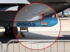 BrahMos Test Success Means India Can Take Out Target In Minutes: 10 Facts