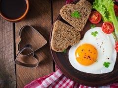 10 Best Veg Recipes in Hindi