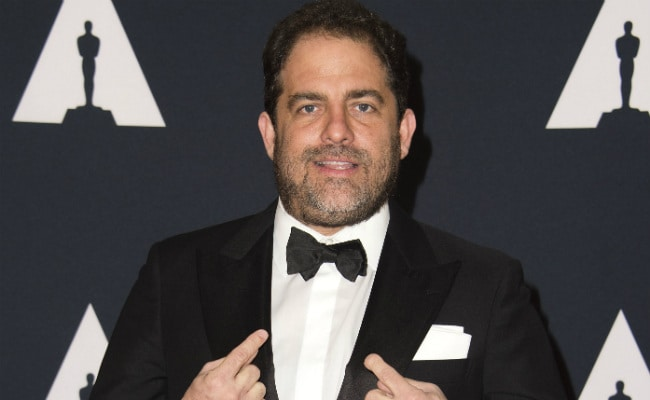 'Brett Ratner Strong-Armed Me': Hollywood Director Accused Of Sexual Assault
