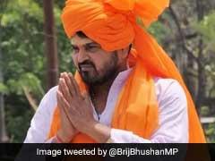 भाजपा सांसद ने की बगावत, कहा- निकाय चुनावों में पार्टी प्रत्याशी का खुलकर करेंगे विरोध