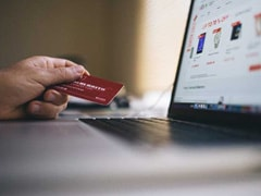 No Charge On Debit Card Transactions Below Rs 2,000. Details Here