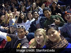 Cardinal Nights: How Stanford Encourages Students To Stay Sober On Weekends