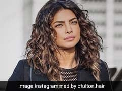 From Priyanka Chopra To Ariana Grande: Hair Transformations That Left Us Speechless