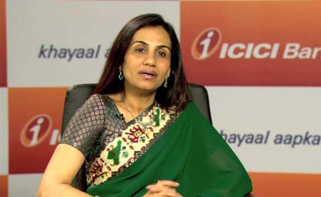 शानदार! पांच भारतीय महिलाएं फोर्ब्स की Most Powerful Women में शामिल, जानें कौन कौन...