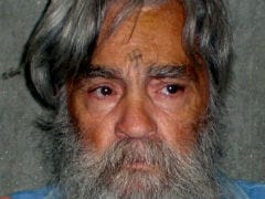 Where Charles Manson's Cult Followers Are Now
