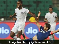 ISL 2017: Chennaiyin FC Supporter Heckles Female NorthEast United Fan; Makes Team Owner John Abraham Angry