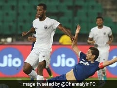 Men Caught Harassing North-East Women At Chennai Football Match Arrested