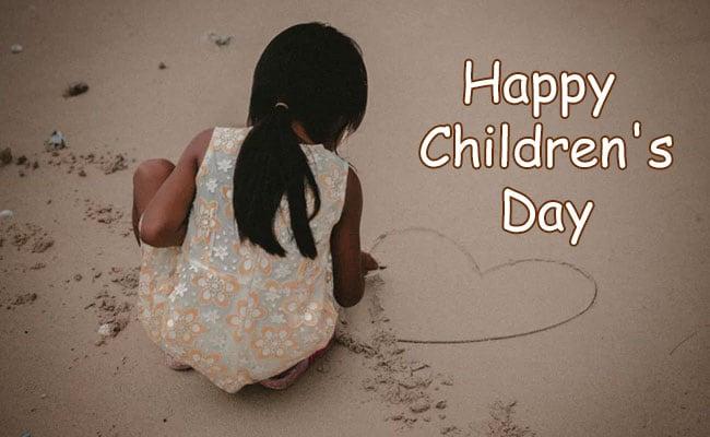 childrens day creative unsplash 650 2