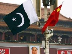 मिलिट्री लॉजिस्टिक फैसिलिटी के लिए पाकिस्तान का इस्तेमाल कर रहा चीन: अमेरिकी रिपोर्ट