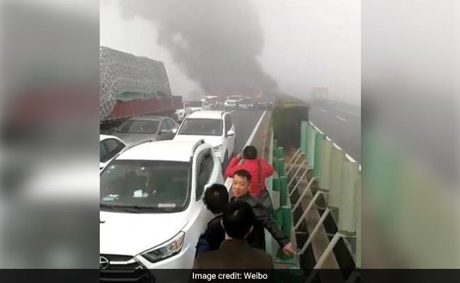 china pileup weibo 650