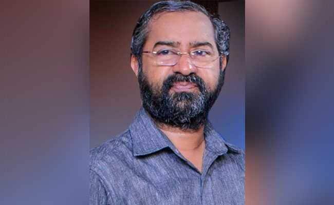 Nirmal Krishna, Who Allegedly Swindled 340 Crores In Tamil Nadu, Surrenders