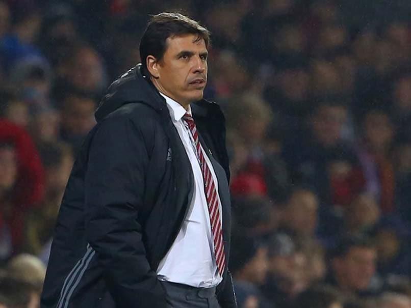 Sunderland target Coleman steps down as Wales manager