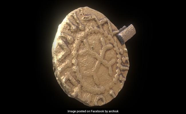 एक सिक्के ने इस शख्स को बना दिया लखपति, जानिए क्या है कीमत