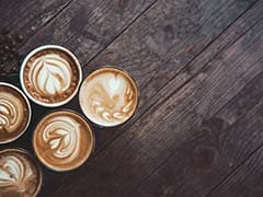 Study Links Regular Coffee Consumption And Reduced Risk of Liver Diseases