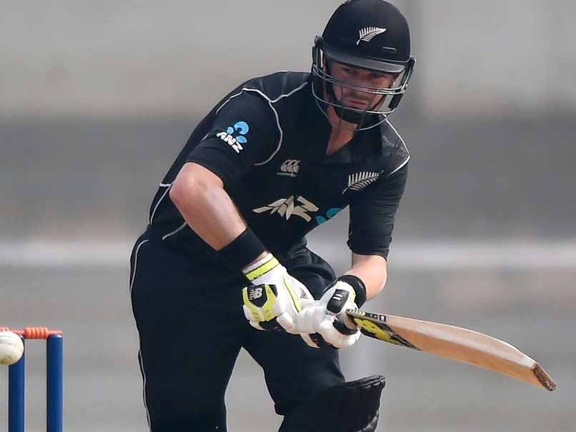 India Vs New Zealand: Dismissing Rohit Sharma, Shikhar Dhawan Early Was Massive, Says Colin Munro