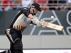 IND vs NZ T20: सीरीज भले ही टीम इंडिया ने जीती, लेकिन बैटिंग और बॉलिंग में टॉप पर रहे ये कीवी खिलाड़ी