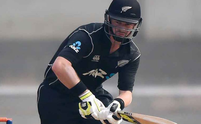 INDvsNZ: मुनरो ने कहा, सलामी बल्लेबाजों को जल्द आउट करना अहम रहा