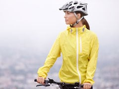 Cycling Health Benefits: Weight Loss, Better Stamina, Toned Body And More