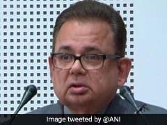 ICJ में भारत के दलवीर भंडारी चुने गए, कांटे की टक्कर में ब्रिटेन बाहर, कहा- करीबी दोस्त भारत की जीत से खुश हैं