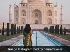 The People Behind Instagram's Wildly Popular Travel Photography Accounts