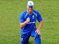 The Ashes: Australia Announce Playing XI, David Warner Included Despite Neck Scare