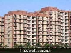 Delhi Development Authority Proposes To Bring Uniform Floor Area Ratio